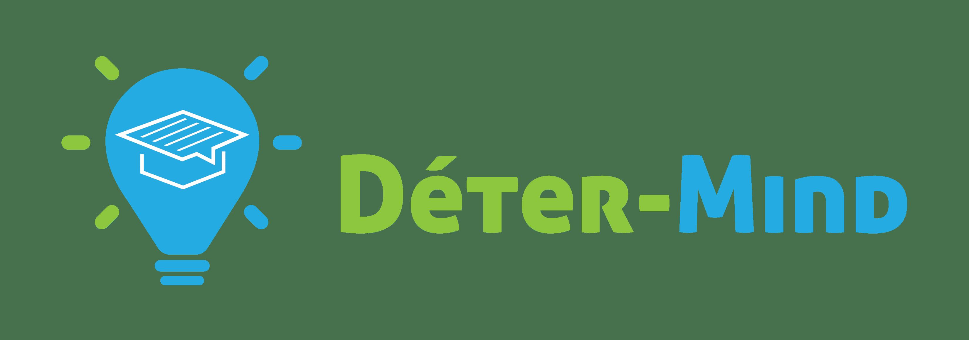 Déter-Mind