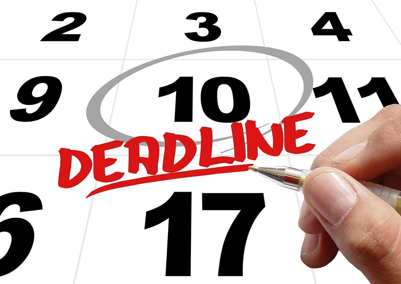 deadline-organiser-efficacement-vie-etudiante
