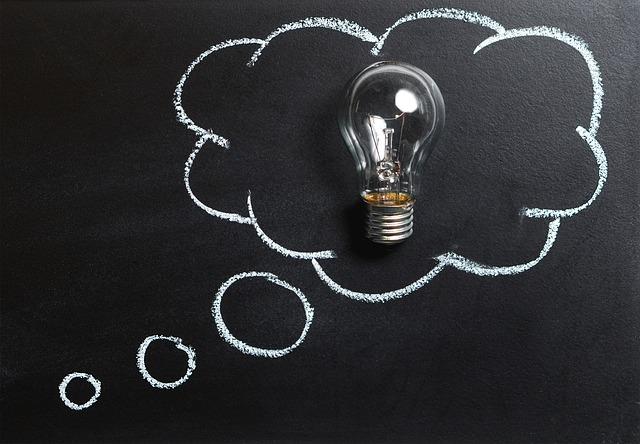 s'orienter-idées