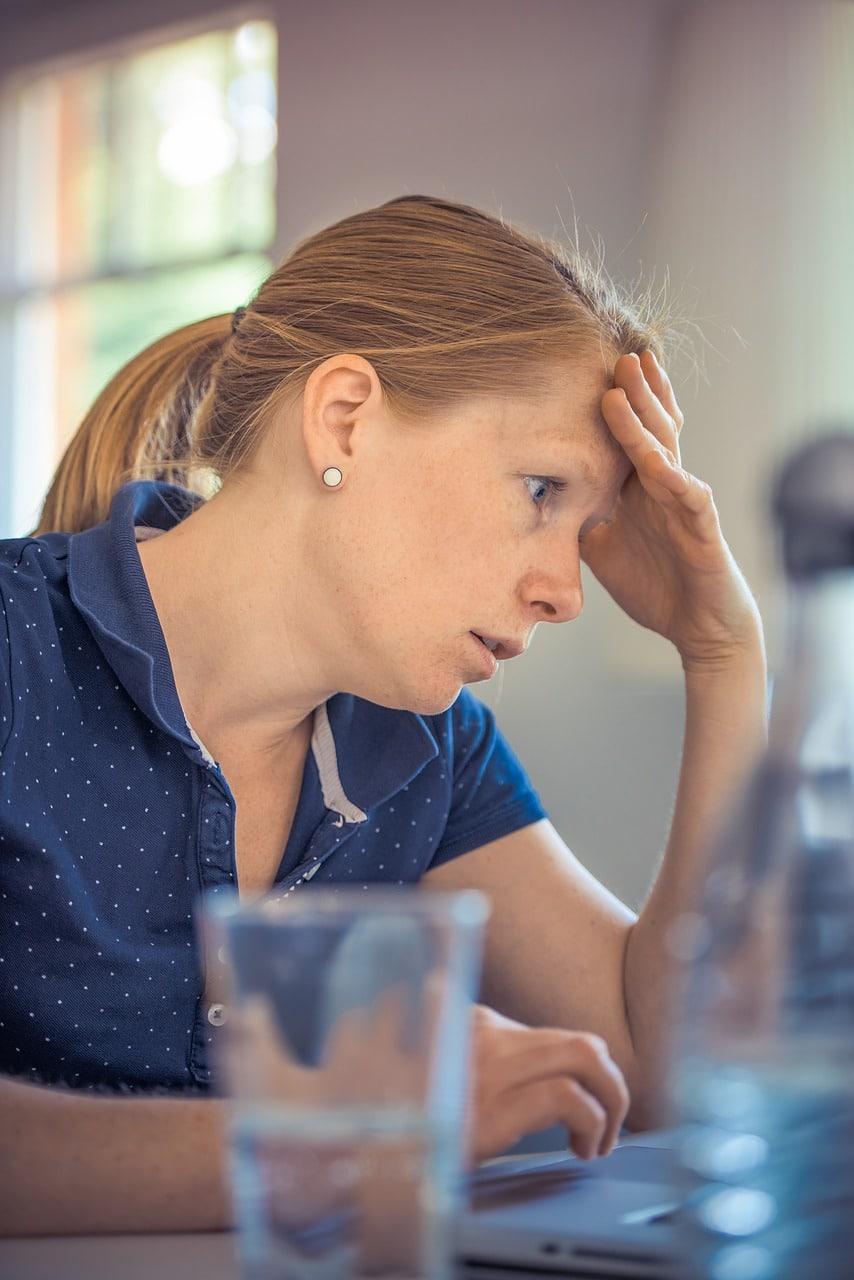 charge-travail-erreurs-avant-de-s'orienter