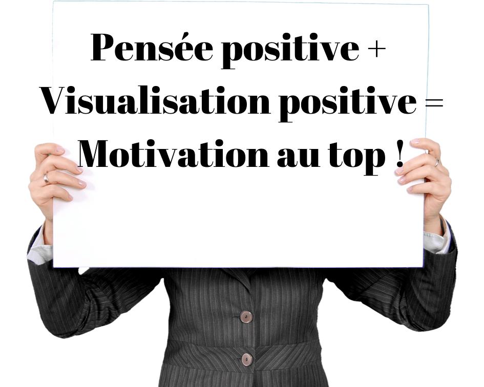 pp-visualiser-pour-être-motivé-en-cours