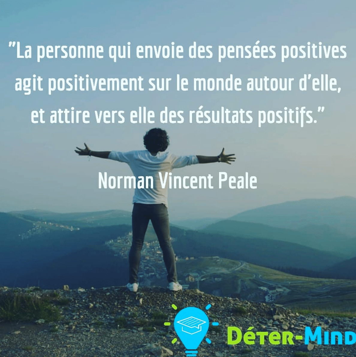 citation-pensée-positive